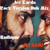 Jee Karda || Badlapur || Full Song || Rock Dub Version || Re-MIx || 2014