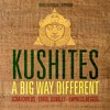 Kushites A Big Way Different