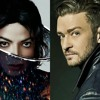 Track 1. Love Never Felt So Good - Michael Jackson ft. Justin Timberlake (cover by @GitanandaP)