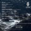 -Z- (alpha & antagon) - Doddle´s End *Track Previews*