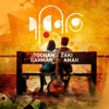 Zaki Aman & Poonam Rahman - Porinoti