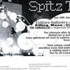 An S - live London 16/1/05