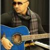 Koi Tou Ho (Acoustic) - Akash