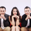Bimbang - Melly Goeslaw (live cover by CND