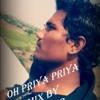 oh priya priya mix by dj.sagar (8522825948)(from)(ramnagar)