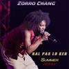 Ral Pas Lo Ker Summer Version