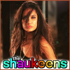 Manali Trance Hindi Movies MP3 Song By Yo Yo Honey Singh,Neha Kakkar From Album The Shaukeens.