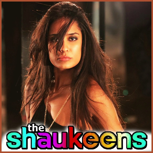 Manali Trance Hindi Movies Mp3 Song By Yo Yo Honey Singh Neha Kakkar From Album The Shaukeens By Yatin Rana On Soundcloud Hear The World S Sounds