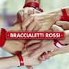 Main Theme (Braccialetti Rossi)