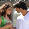 Awaaz Di Hai Aaj Ek Nazar Ne (Tanhaiii)Movie :Aitbaar