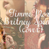 Gimme More - Britney Spears (Elisa Cuadra Cover)