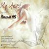 My Angel - Amanat Ali