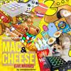 Shawn Wasabi Mac N Cheese