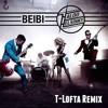 Haloo Helsinki - Beibi (T - Lofta Remix) mp3