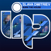 Slava Dmitriev - Burn The House (Original Mix)