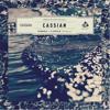 Cassian - Running (Plastic Plates Remix)