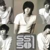 المسلسل الكوري المدبلج قبله مرحه اغنية Ss501 Single 3rd - YouTube