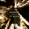 Cadenza Podcast | 146 - FT Mode (Cycle)