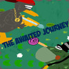 The Swamp - The Awaited Journey