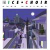Ice Choir - Cut Down the Tree