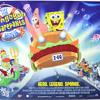 La Pelicula Favorita- Spongebob Squarepants the Movie