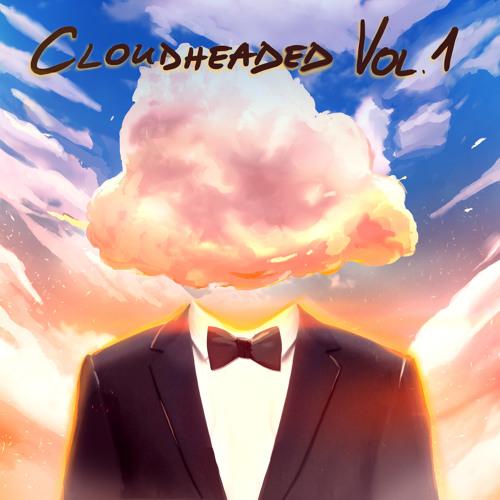 Cloudheaded Vol. 1