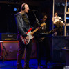 Stern Show Clip - Howard Talks To Smashing Pumpkins About Competition In Music & Pearl Jam