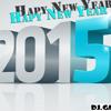 [Happy New Year 2015] - [NONSTOP] - DJ.GAS.REMIX.SR BPM.130 CHA V.2