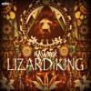 Rawtek - Lizard King [EDM.com Exclusive]