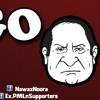 Waya Waya Pashto - PTI Songs - 4Songs.PK