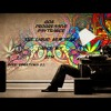 Goa Progressive PsyTrance - The Liquid New Year Dance Vol.3