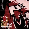 Pearl Jam - Animal (Mexico, 2005-12-09)