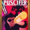 Puscifer - Sour Grapes (Original Mix)