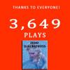 Let It Go (R.Tee Remix Push Play Zedd (DJAlbatross )[FREE D/L]겨울왕국