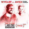 Divine Sorrow By Wyclef Jean Ft. Avicii(Goldfish Remix)