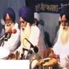 Akaal Akaal Akaal Karenge   Rare Recording 21st Feb 1991   Shiromani Ragi Bhai Balbir Singh Ji