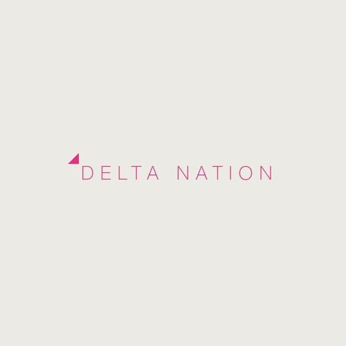 Deltabeatz - Electroholic Radioshow Soundcloud Special #4