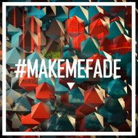 K.Flay - Make Me Fade (Vanic Remix)