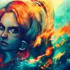 Beauty In The Eyes Of Arcane | Legend Of Korra
