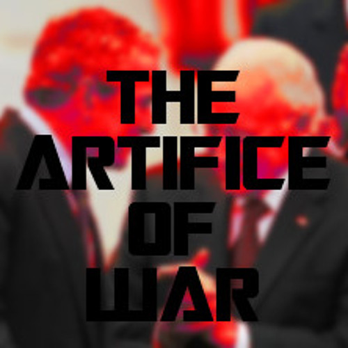 The Artifice Of War - Beta