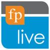 FP Live 021: G. Brooke Lester Understanding Bible By Design AARSBL2014