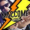 ENRICO COCCHI - Whatsapp Vocal - MACCOME RADIO