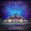 Psymbionic & The Digital Connection - Sonder (Schlang Remix)