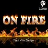 On Fire (The Anthem)