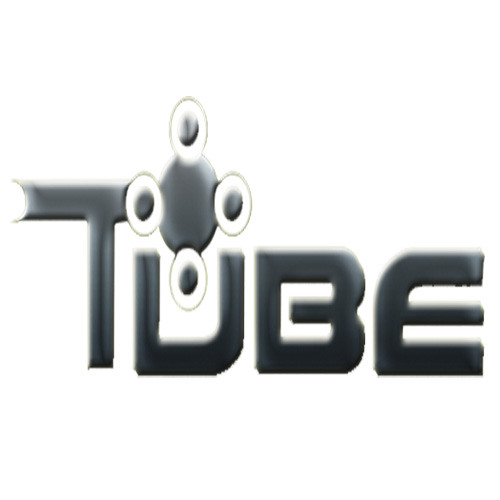 Tube-Viva Mexico