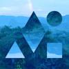 Clean Bandit - Extraordinary ft Sharna Bass (FishyBones Remix)FREE DOWNLOAD