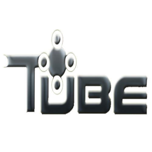 TUBE-wierd(2004)