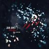 Jan Amit - Heal [Loodma Recordings]