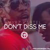 Download Vybz Kartel - Don't diss me (West Pines Riddim)Prod by Maroon Riddimz Mp3