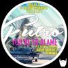 Oscar G, Lazaro Casanova, Futro - You're To Blame feat. Dawn Tallman (David Morales Red Zone Mix).mp3
